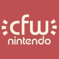 Установка игр для WiiU - Взлом Wii U